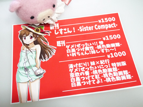 c89_prices.jpg